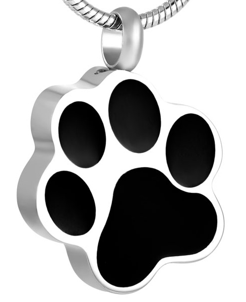 Cremation for Pets - Pet Memorial Jewellery - Far North Queensland