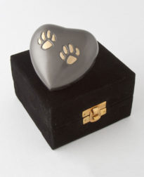 Cremation for Pets - Pet Urn - Far North Queensland