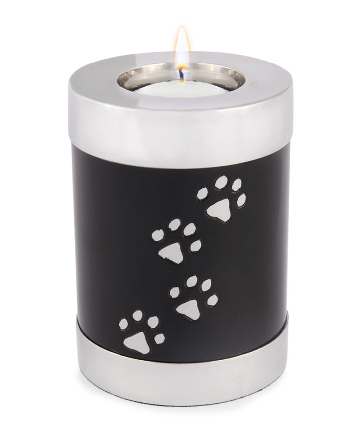 Cremation for Pets - Pet Candle - Far North Queensland